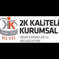 2K-10-yil-LOGO-yazili