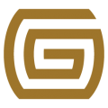 Global B2B Logo