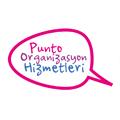 Punto Organizasyon Logo