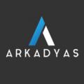 arkadyas-logo