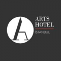 arts-hotel-istanbul-logo