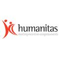 humanitasMICE