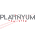 platinyum-transfer