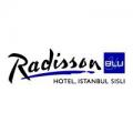 radisson-blu-sisli-logo
