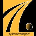 systemtransport