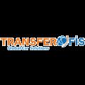 transfer-ofis