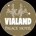 vialand-imice